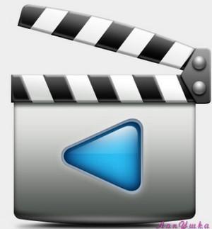 видео, мое видео