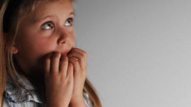 Photo of Как победить детские страхи?
