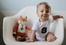 Photo of Развитие ребенка в9 месяцев